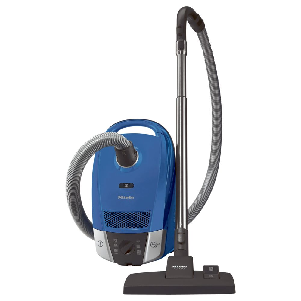 Compare prices > MIELE > £150.00 to £199.99 on costcrawler.co.uk