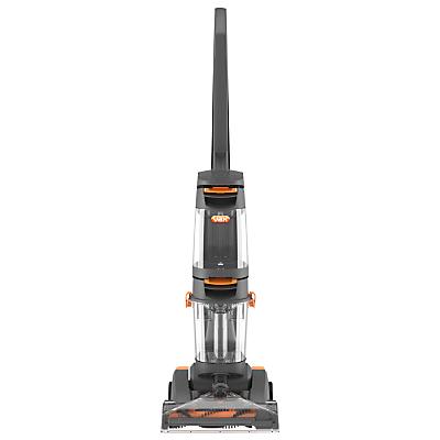 Vax W86DPB Dual Power Carpet Cleaner