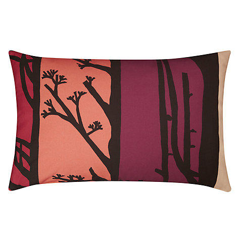 Buy Lucienne Day for John Lewis Halloween Cushion Online at johnlewis.com
