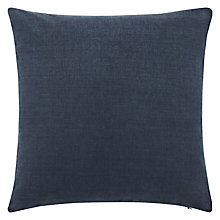 Buy John Lewis Macao Cushion Online at johnlewis.com