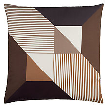 Buy Lucienne Day for John Lewis Lucienne Cushion Online at johnlewis.com