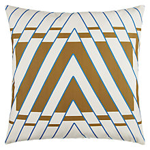 Buy Lucienne Day for John Lewis Panama Cushion Online at johnlewis.com