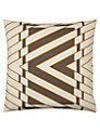 Lucienne Day for John Lewis Panama Cushion