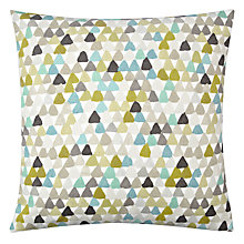 Buy Harlequin Lulu Cushion Online at johnlewis.com
