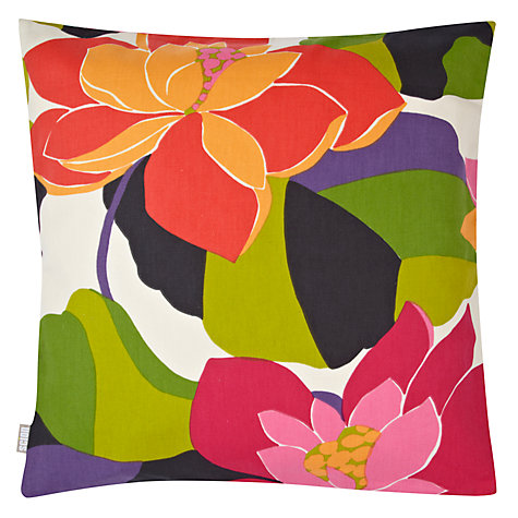 Buy Scion Soul Diva Cushion Online at johnlewis.com