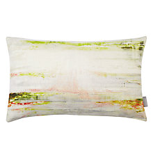 Buy Romo Jessica Zoob Bliss Cushion Online at johnlewis.com