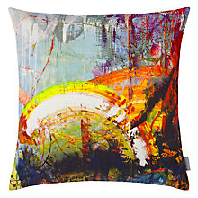 Buy Romo Jessica Zoob Passion 4 Cushion Online at johnlewis.com