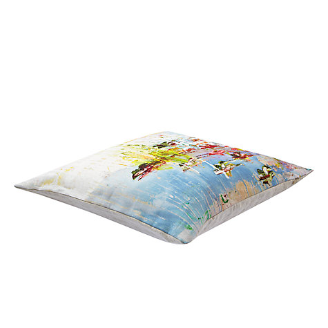 Buy Romo Jessica Zoob Passion 1 Cushion Online at johnlewis.com