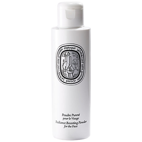 Buy Diptyque Radiance Boosting Powder, 40g Online at johnlewis.com