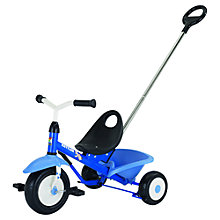 Buy KETTLER Waldi Fun Trike Online at johnlewis.com
