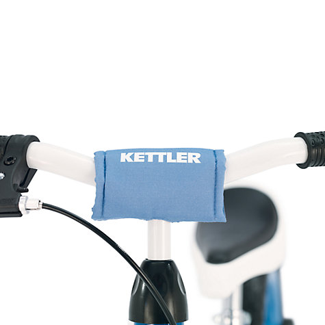 Buy KETTLER Waldi Balance Bike Online at johnlewis.com