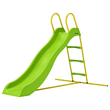 Buy Kettler Water Slide Online at johnlewis.com