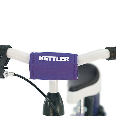 Buy KETTLER Pablo Balance Bike Online at johnlewis.com