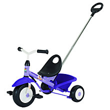 Buy KETTLER Pablo Fun Trike Online at johnlewis.com