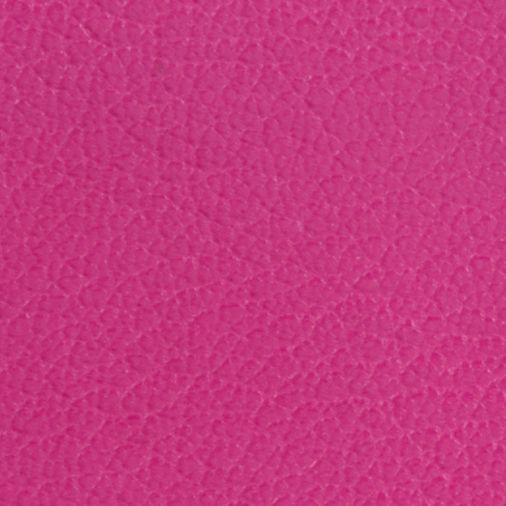 Mulberry Pink