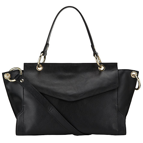 ad50e6ef0267 However saving my favourite for last and this is top of my Wish List. Marc  by Marc Jacobs Too Hot to Handle ...