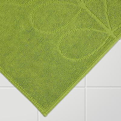 Orla Kiely Stem Bath Mat