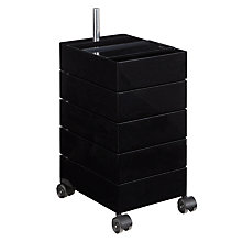 Buy Magis 360° Storage Container Online at johnlewis.com