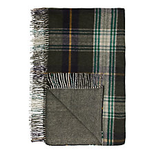 Buy Bronte by Moon 150 Year Heritage Throw Online at johnlewis.com