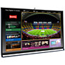 "Buy Panasonic Viera 58AX802B LED 4K Ultra HD 3D Smart TV, 58"", Freeview HD with freetime Online at johnlewis.com"