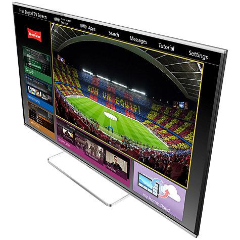 how to watch espn3 on smart tv