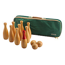 Buy Jaques Challenge Skittles Set Online at johnlewis.com