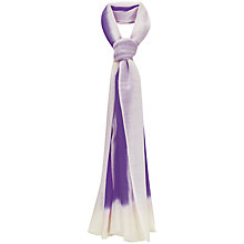 Buy Havren Ombre Scarf Online at johnlewis.com
