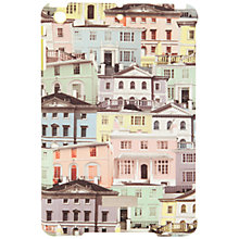 Buy Ted Baker Kicki iPad Mini Case, Grey Online at johnlewis.com