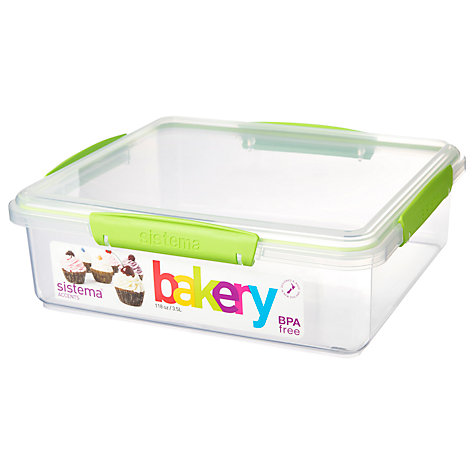 Buy Sistema Bakery Food Storage Container, 35l, Assorted. Pima Community College Accreditation. Car Storage Salt Lake City Tax Relief Systems. Consumer Finance Company Apr For A College Loan. Removing Veneer From Furniture. Adoption Agencies In Atlanta Georgia. Duct Cleaning Arlington Tx Sketch Web Design. Oregon Teacher Certification. Top 10 Social Media Sites For Business