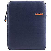 Buy Incase City Sleeve for 2nd, 3rd & 4th Generation iPad Online at johnlewis.com
