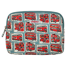 "Buy Cath Kidston London Buses Sleeve for Tablets up to 10.1"" Online at johnlewis.com"