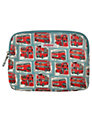 Cath Kidston London Buses Sleeve for Tablets up to 10.1""