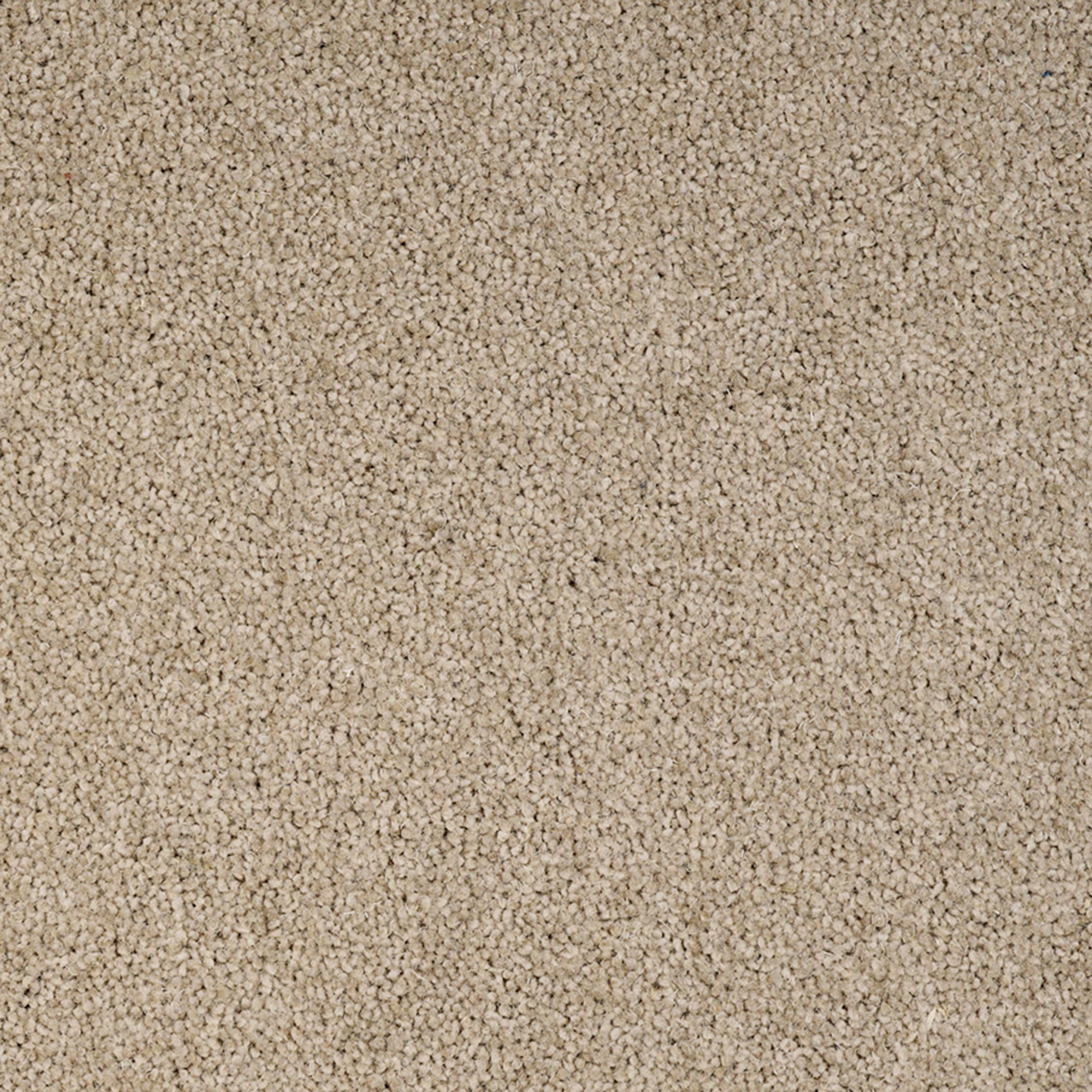 john lewis catalogue flooring carpeting from john. Black Bedroom Furniture Sets. Home Design Ideas