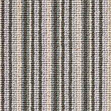 Buy John Lewis Fresh Stripe 37oz Loop Carpet Online at johnlewis.com
