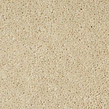 Buy John Lewis Wool Rich Plain Twist 40oz Carpet Online at johnlewis.com