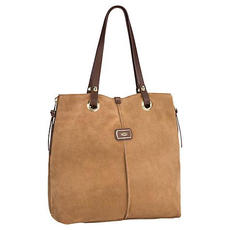 Ugg Side Bags