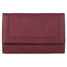 Buy COLLECTION by John Lewis Saffy Mini Clutch Bag Online at johnlewis.com