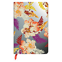 Buy Paperblanks Aloha Lokahi Mini Journal, Multi Online at johnlewis.com