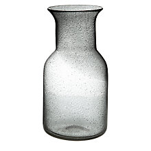 Buy John Lewis Small Bubbles Vase Online at johnlewis.com