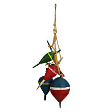 Buy Batela Float Pendant Online at johnlewis.com