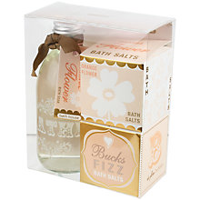Buy Bath House Nordic Pamper Pack, Bucks Fizz Online at johnlewis.com