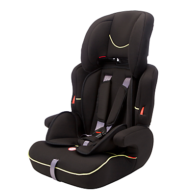 Cheap Car Seats Best Prices To Buy Online
