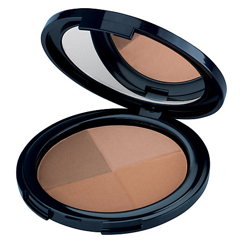 Buy Liz Earle Radiant Glow Bronzer, 10g Online at johnlewis.com