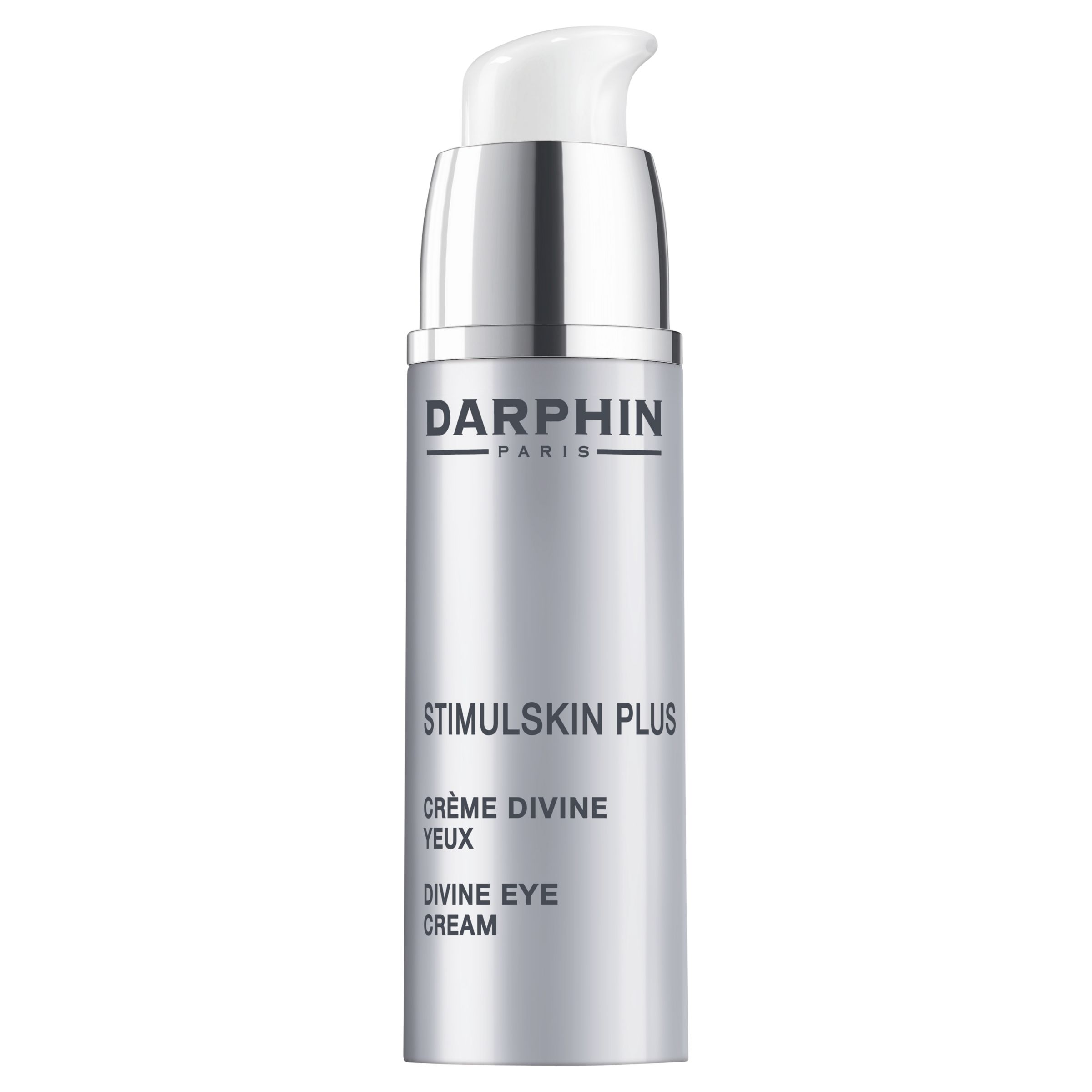 Darphin Darphin Stimulskin Plus Divine Eye Cream, 15ml