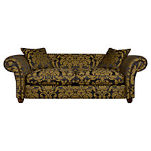 Buy Spirit Duchess Extra Large Sofa, Beaufort Citrine Online at johnlewis.com