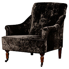 Buy Spirit Jeeves Armchair Online at johnlewis.com