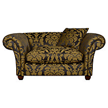 Buy Spirit Duchess Love Seat, Beaufort Citrine Online at johnlewis.com
