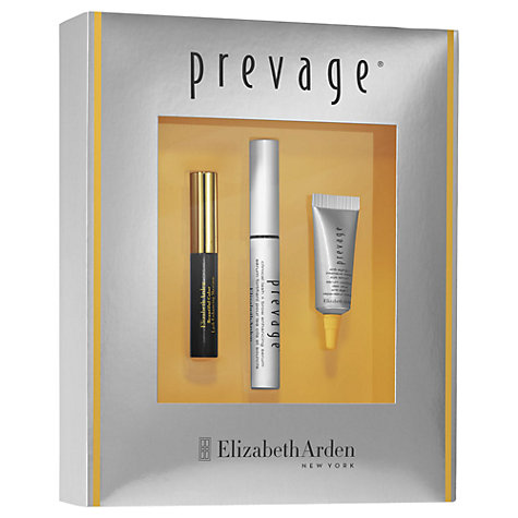 Buy Elizabeth Arden Prevage Ultimate Eye Gift Set Online at johnlewis.com