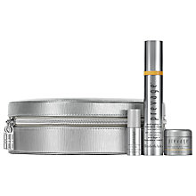 Buy Elizabeth Arden Prevage Intense Daily Serum Collection Gift Set Online at johnlewis.com