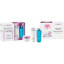 Buy Lancôme Hydra Zen Skincare Gift Set Online at johnlewis.com